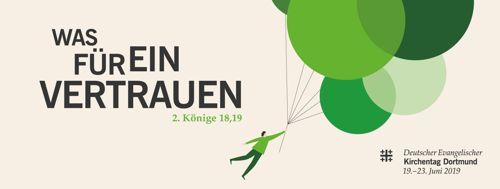https://dxz7zkp528hul.cloudfront.net/production/htdocs/fileadmin/dateien/zzz_NEUER_BAUM/Service/Downloads/Plakat/DEKT37_Facebook_Header.jpg